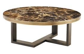 Empire Coffee Table 1000 Images About Coffeetable On Pinterest Center Table