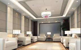 led for home lighting. LED Lighting Led For Home Lighting