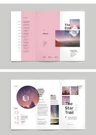 Pin By Shukran Oduli On Professional Design Magazine