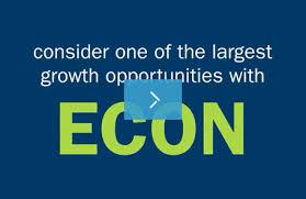 Columbia Markets Consumer Etf Econ