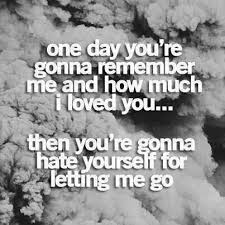 Love And Hate Quotes Simple Love And Hate Quotes Best Quotes Ever