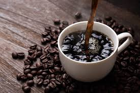 ✓ Coffe Images, Pictures and Free Stock Photos