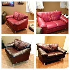 leather sofas dying leather sofa remove leather sofa dye uk dying leather sofa leather couch