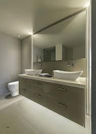 modern bathroom vanity lighting. Modern Vanity Lighting Bathroom