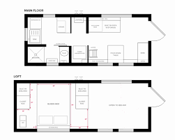 free tiny house plans pdf elegant apartments tiny cottage plans tiny house wheels floor plans of