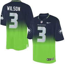 Jersey Sale Russell Wilson For