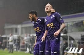 Ook Beerschot - Cercle Brugge van aanstaande zaterdag uitges... - Het  Nieuwsblad Mobile
