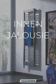 Innen Jalousien Von Warema Schaffen Sie Ein Ambiente Zum Genießen