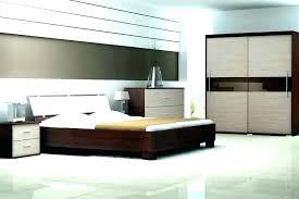 pictures of modern bedrooms ultra modern bedroom ultra modern bedroom furniture glamorous ultra modern bedroom sets