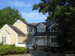 1 Avery Ct, West Harrison, NY 10604 | Zillow