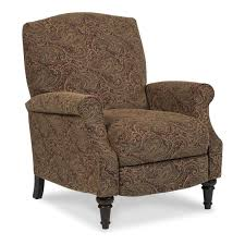Small Recliners For Bedroom Small Apartment Size Recliners Youll Love Wayfair