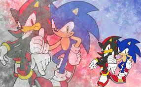 Sonic The Hedgehog Wallpaper For Bedrooms Sonic The Hedgehog Wallpaper Thread