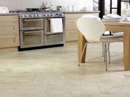 Best Flooring In Kitchen Kitchen Floor Ideas Zampco
