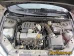 Лада гранта 87 л.с отзывы о двигателе