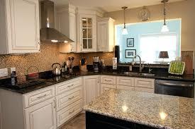 backsplash granite countertops and backsplash full size of ideas