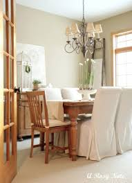 Dining Room Dining Chairs Linen Dining Chair Covers Nz Dining