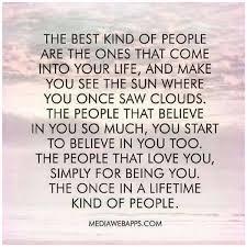 Love Relationship Quotes Unique Wise Quotes About Love Relationships Image Quotes At Love And