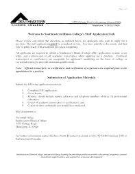 Sample College Freshman Resume Example Of College Resume For College Application Good Examples Of