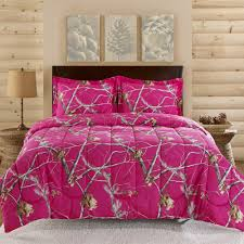 fullsize of piquant military surplus bedding camo us army realtree comforter mini set pink sets