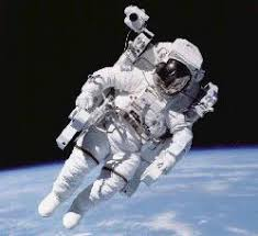 is space exploration worth the cost a level science marked by image01 jpg introduction space exploration is the use of astronomy and space technology