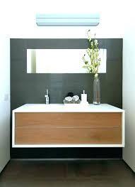 small powder room vanity. Unique Room Contemporary Powder Room Vanity Vanities  Modern For Small Throughout Small Powder Room Vanity V