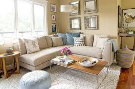 Shaggy Rugs For Living Room Living Room Interior Design Neutral Unique Couch Covers Ideas With