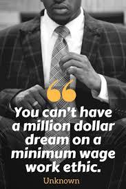 Work Motivational Quotes 100 Inspiring Hard Work Quotes Inspiring work quotes to get more done 48