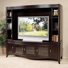 Small Corner Media Cabinet Tv Stands 10 Amazing Flat Screen Media Cabinet Design Ideas Flat