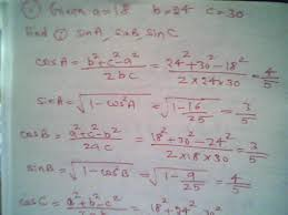 homework help in maths and solutions of advanced maths questions  homework help in maths and solutions of advanced maths questions need help in maths
