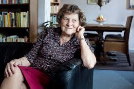 Alwina Kroese Stichting Karel