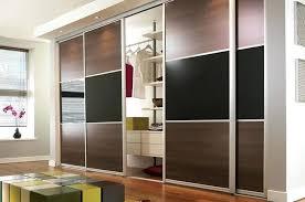 wardrobes bq sliding wardrobe doors new sliding wardrobe doors inside bedroom the hinged vs designs