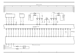 repair guides overall electrical wiring diagram 2005 overall fig