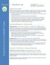 updating nursing resume sample customer service resume updating nursing resume update your resume in 5 steps monster resume and resume versus cv as