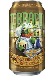 This is a great everyday cup of coffee if you are looking for something. Terrapin Wake N Bake Coffee Oatmeal Imperial Stout Total Wine More