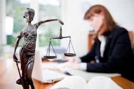 Отчет по практике юриста примеры образец дневника по практике Отчет по практике юриста