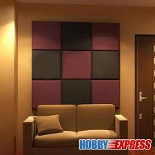 soundproof door panel soundproof door soundproof interior doors smaller window