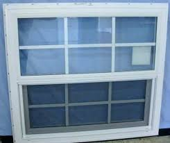 vinyl replacement windows for mobile homes. Mobile Home Window Replacement Series Vinyl Double Pane Single For . Windows Homes