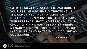 Cute Submit Your Resume Online Job Site Contemporary Professional