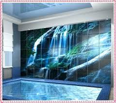 3d bathroom tiles bathroom floor designs full size of floor designs photo bathroom tile designs examples 3d bathroom tiles