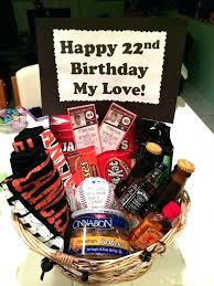 21st birthday present ideas boyfriend 21st birthday gift ideas for him presents guys the most best