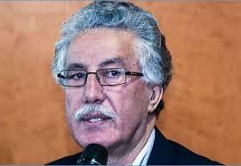 يساري تونسي يعلن التصدي للرئيس قيس اسعيد  والاخوان يتفرجون