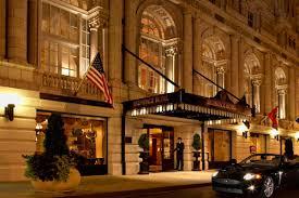 Nashville Hotels With 2 Bedroom Suites Best Hotels In Nashville By Neighborhood