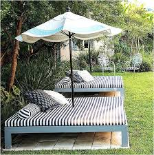 how to make furniture covers. Simple Make How To Make Your Own Patio Furniture Create Outdoor Bed For Laying  Out Or For How To Make Furniture Covers A
