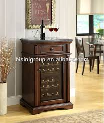 Brilliant Wine Cooler Cabinets Furniture and 19 Best Wine Cabinets