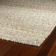 non slip rug backing interior anti slip rug tape homebase