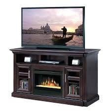 sams club fireplace electric fireplace entertainment centers entertainment centers with fireplace custom entertainment center with electric