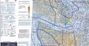 Studying Area Maps Geog 892 Unmanned Aerial Systems