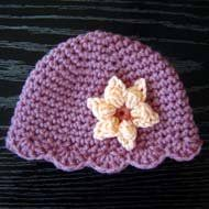 Free Crochet Patterns For Beginners Impressive Beginner Crochet Patterns Are Easy To Read And To Follow