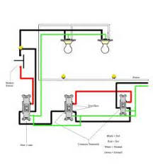 motion detector light wiring diagrams images motion detector lights wiring diagram motion wiring