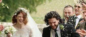 Coiffure De Mariage 2019 Les Tendances Pour Cheveux Courts